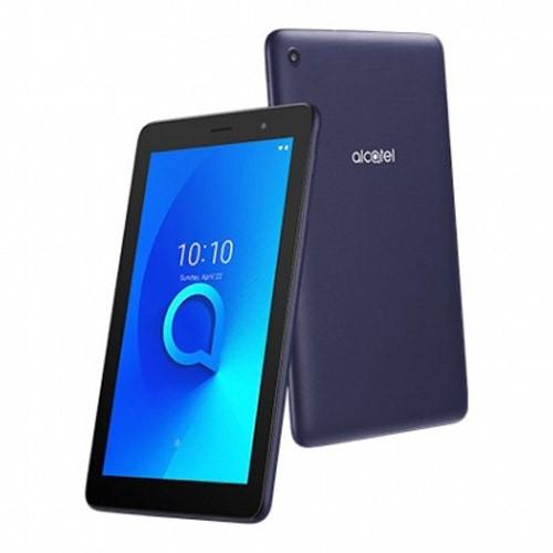 Tablet 7` alcatel 1t 7 1gb 8gb azul