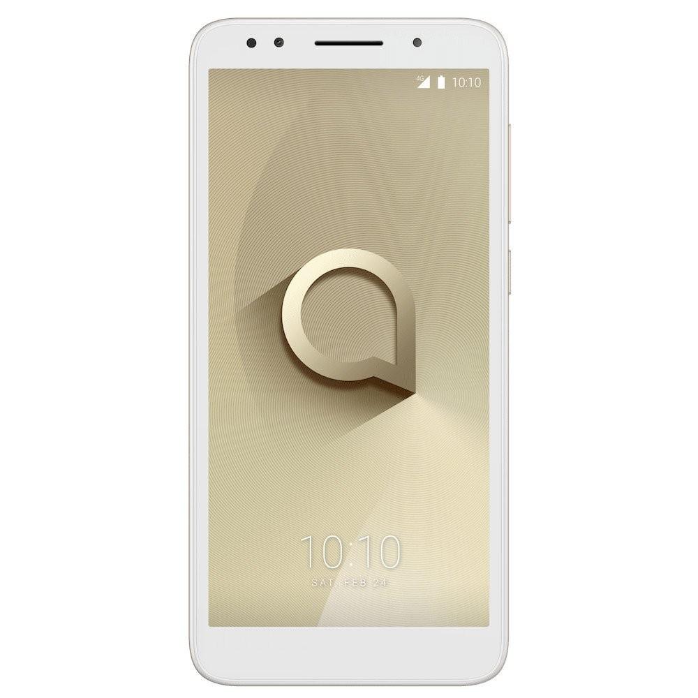Alcatel 1X 2GB 16GB Oro