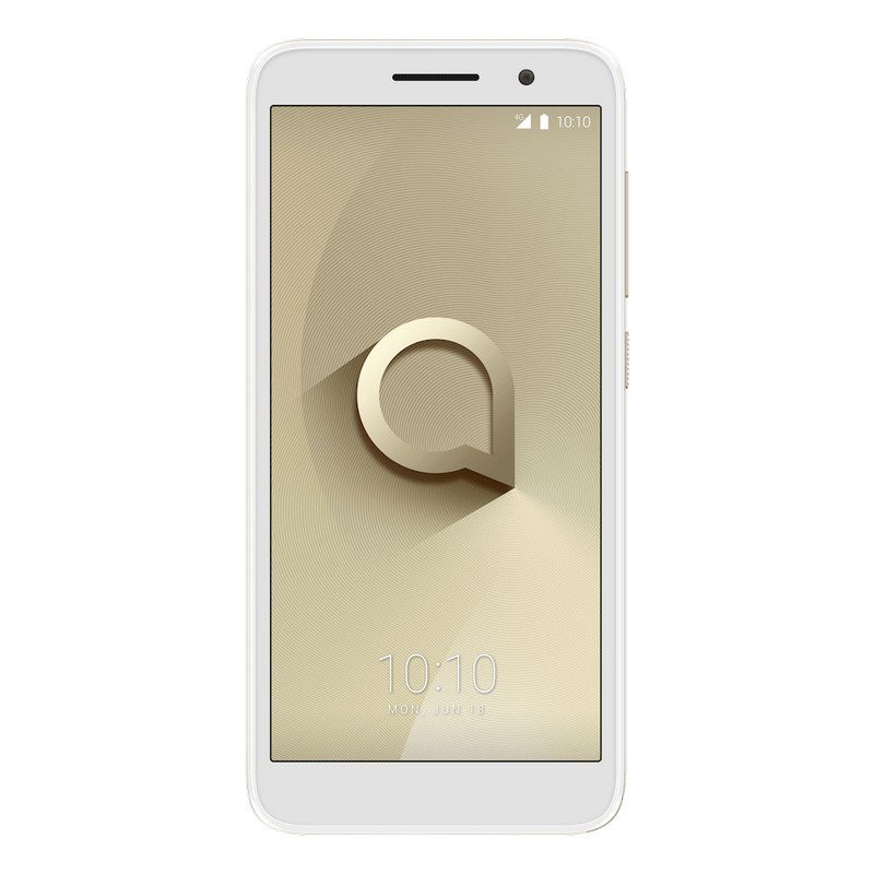 Alcatel 1 1GB 8GB Oro