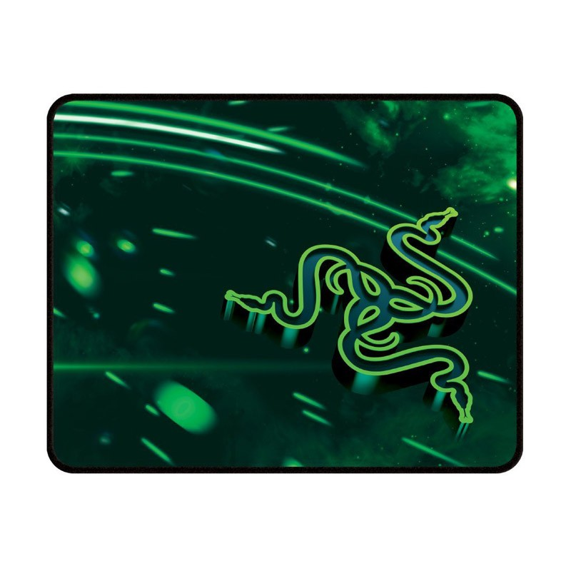 Alfombrilla Razer Goliathus Speed Cosmic Mediano