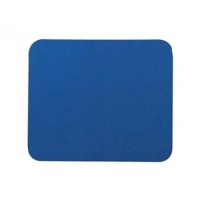 Alfombrilla para Raton Fellowes Estandar Azul