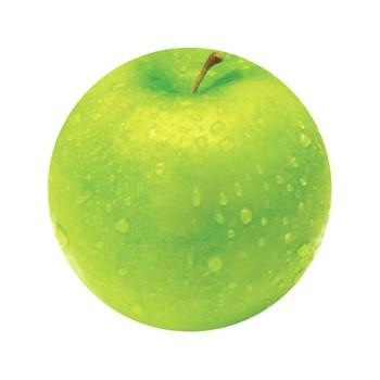 alfombrilla-para-raton-fellowes-circular-rigida-manzana