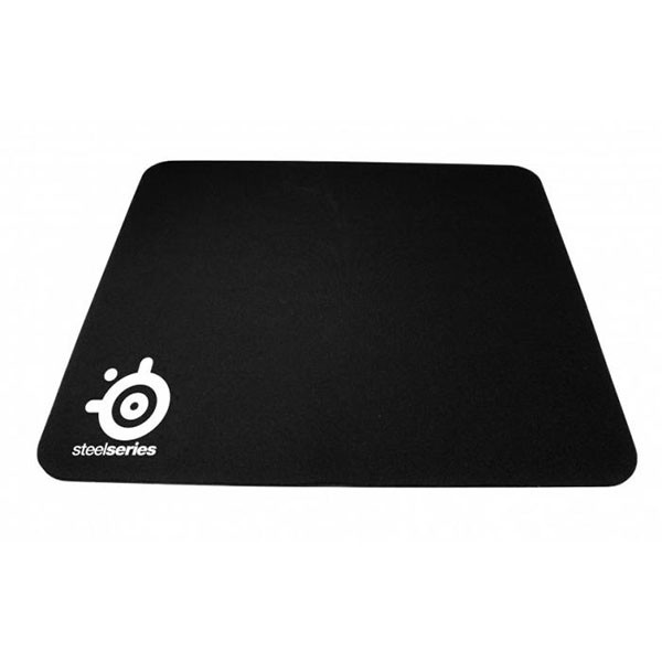 Alfombrilla para Ratón SteelSeries Qck Mass