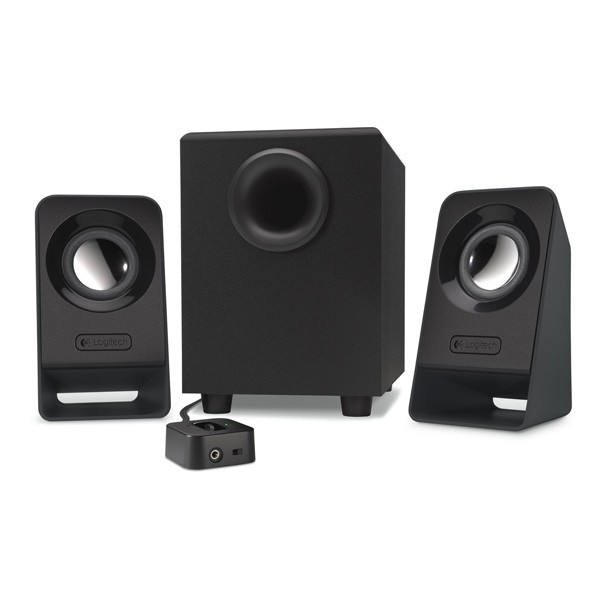 altavoces-2-1-logitech-multimedia-speakers-z213
