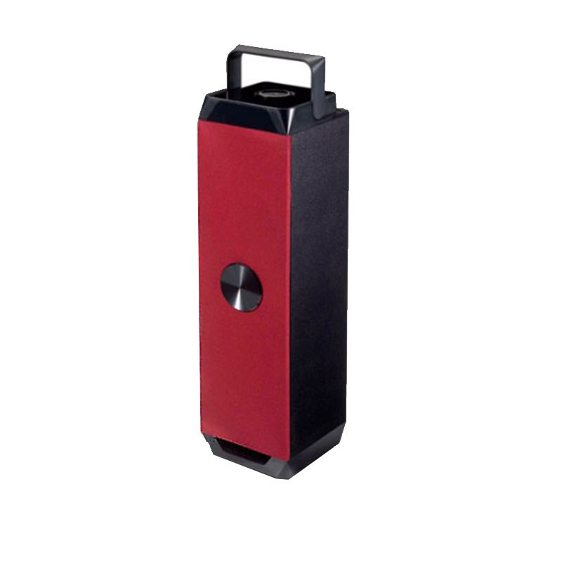 Altavoz Bluetooth Conceptronic Mini Torre