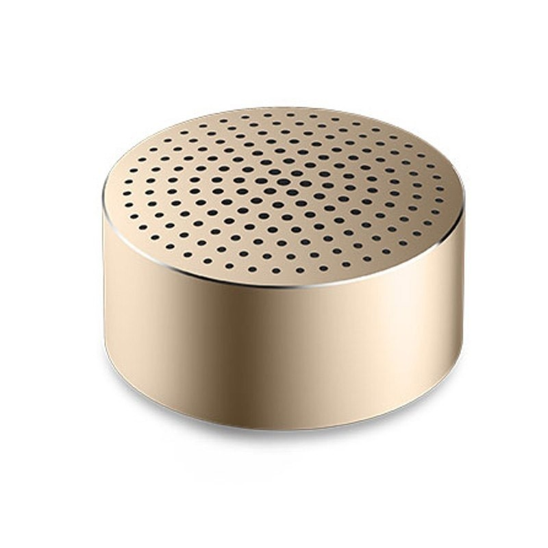 altavoz-portatil-xiaomi-portable-bluetooth-speaker-dorado