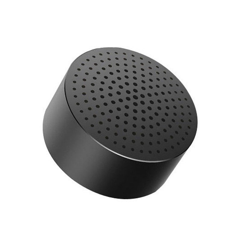 altavoz-portatil-xiaomi-portable-bluetooth-speaker-gris