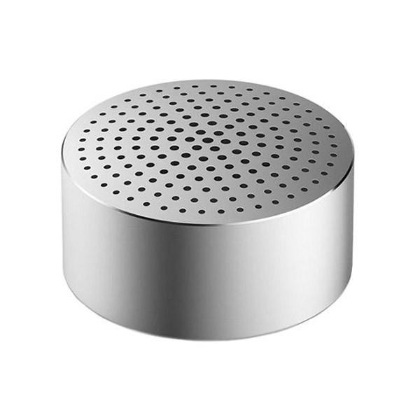 altavoz-portatil-xiaomi-portable-bluetooth-speaker-plata