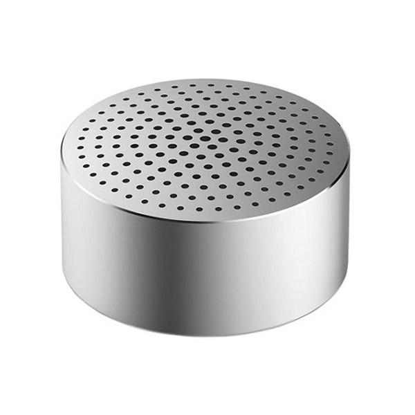 altavoz-portatil-xiaomi-portable-bluetooth-speaker-plata