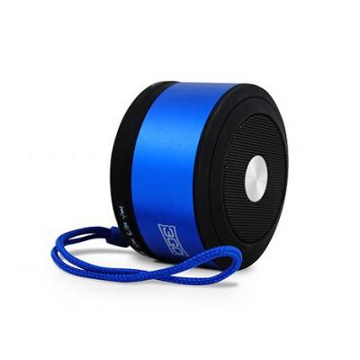 altavoz-portatil-bluetooth-3go-tempo-azul