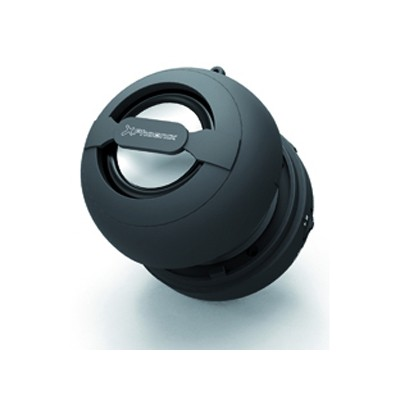 Altavoz Bluetooth Mini Portatil Phoenix Miniboom