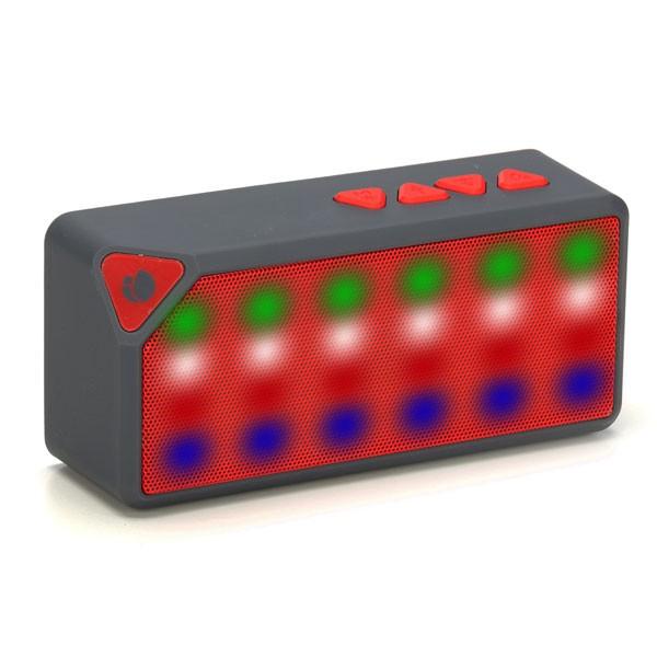altavoz-bluetooth-portatil-ngs-roller-flash-rojo