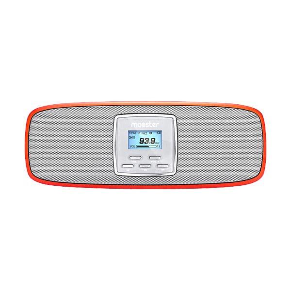 altavoz-portatil-mooster-ms52-naranja