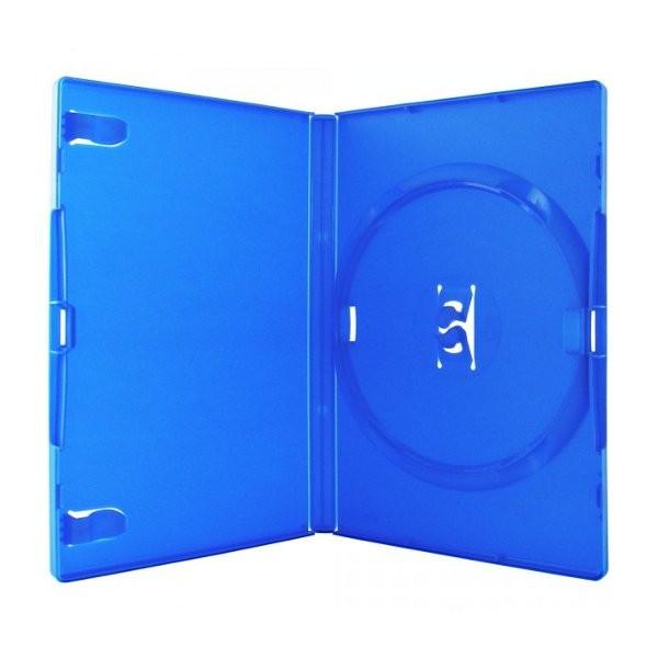 dvdbox-14mm-amaray-azul-50pcs