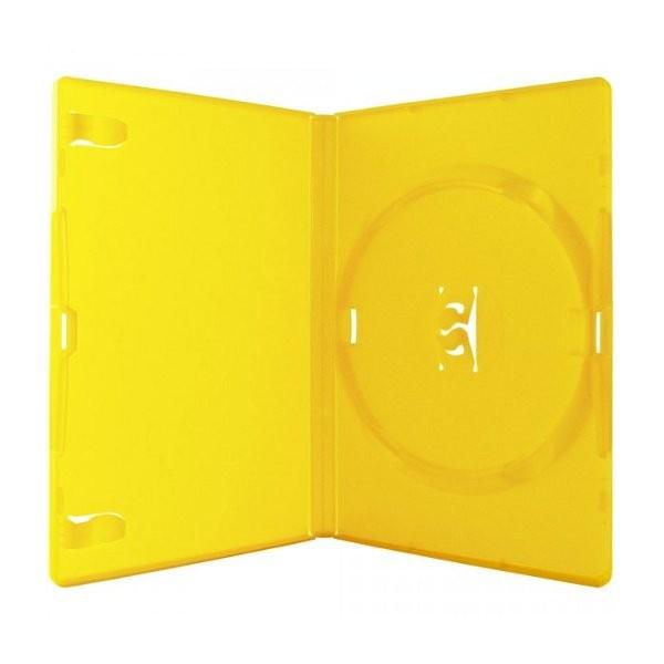 dvdbox-14mm-amaray-amarelo-50pcs