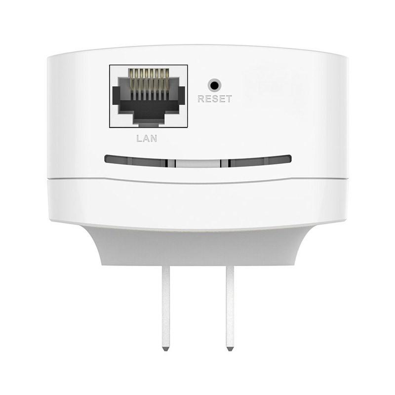 Amplificador Wi-Fi D-Link DAP-1330 300 Mbps