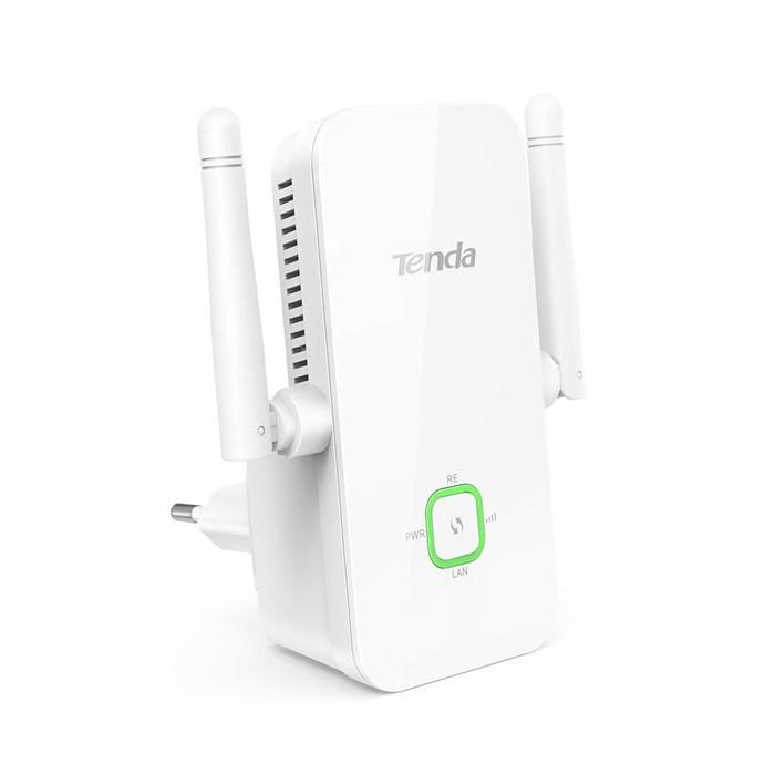Amplificador Wi-Fi Tenda A301 300 Mbps