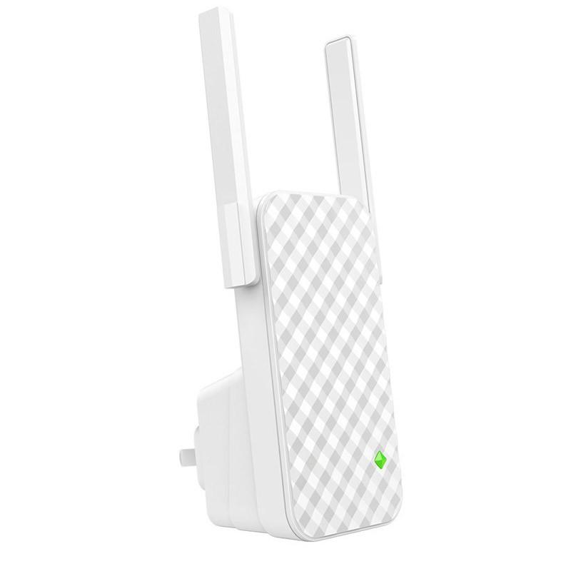 amplificador-wifi-tenda-a9-300mbps