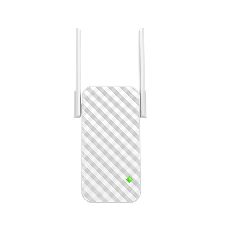 Amplificador Wifi Tenda A9 300Mbps