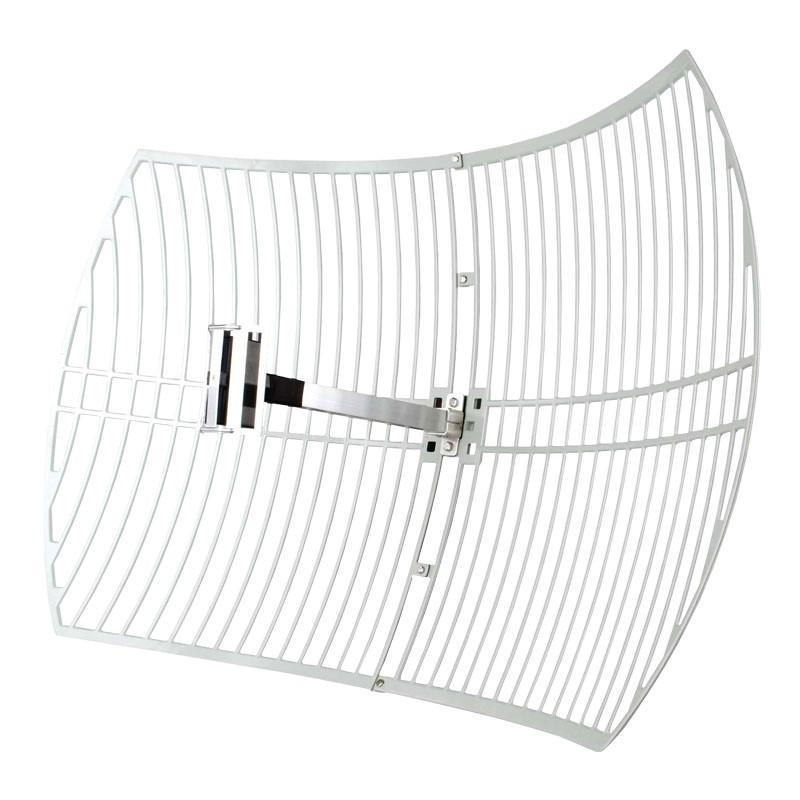 tp-link-antena-parabolica-24dbi-tl-ant2424b