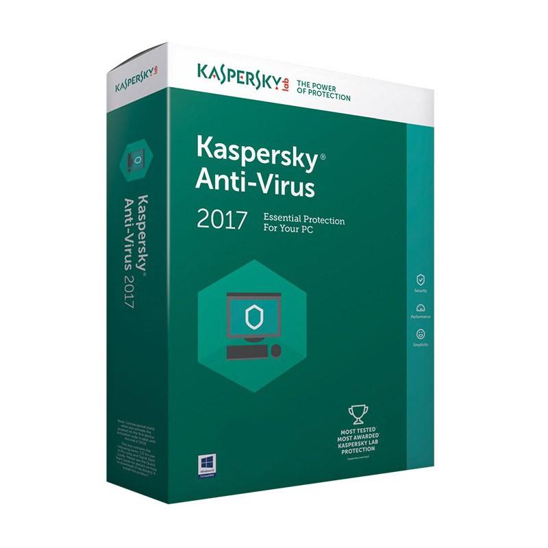 antivirus-kaspersky-anti-virus-2017-3-usuarios