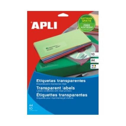 etiquetas-transparentes-para-impresoras-inkjet-poliester-apli-10053