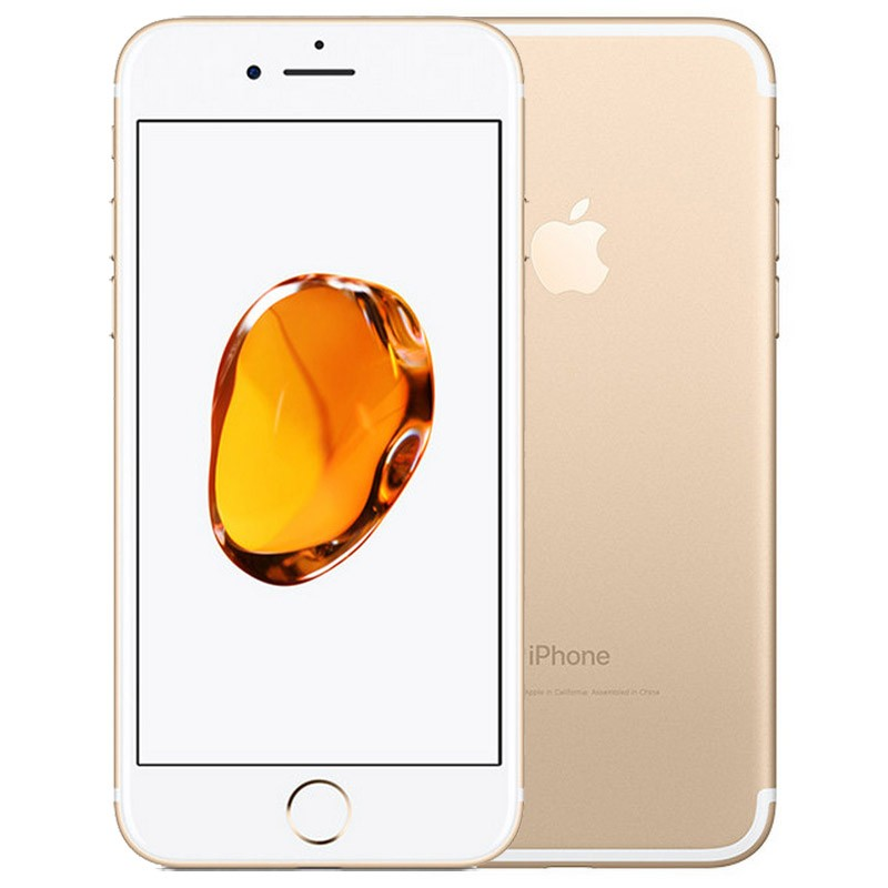 apple-iphone-7-256gb-oro