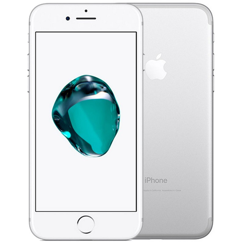 apple-iphone-7-256gb-plata