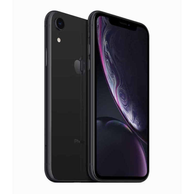 apple-iphone-xr-64gb-negro