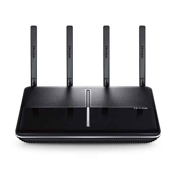 tp-link-router-wifi-ac2600-archer-2600