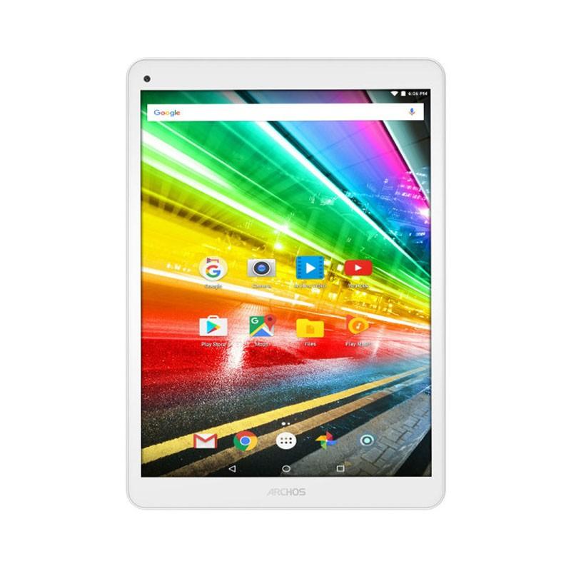 tablet-9-7-archos-97c-platinum-32gb