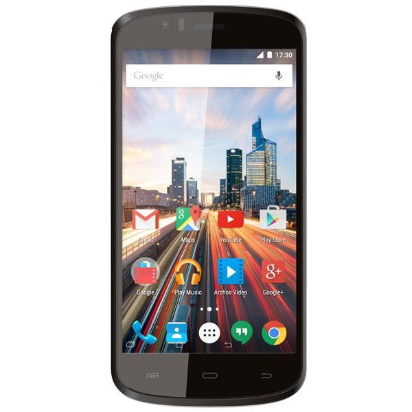 smartphone-archos-50e-helium-4g-negro