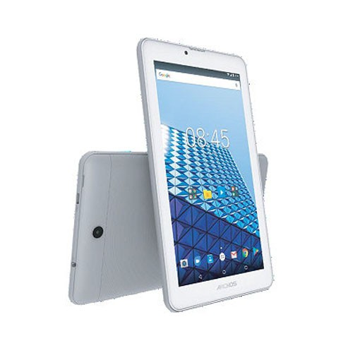 """Tablet 7"""" Archos 70 Access 1GB 8GB 3G"""