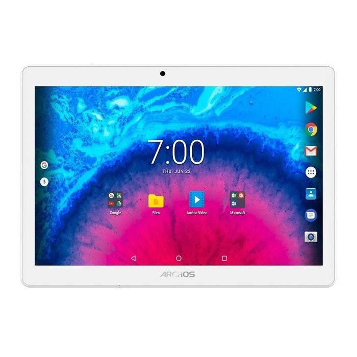 Tablet 10.1