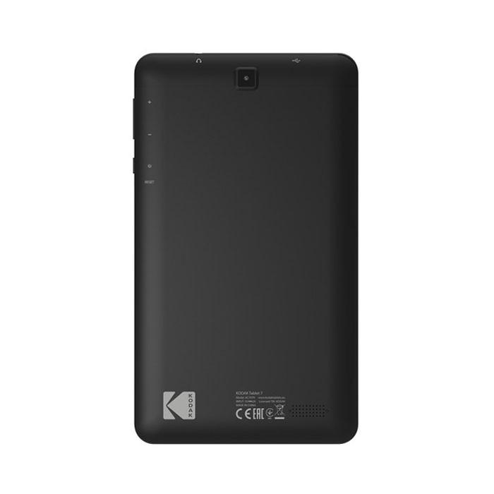 "Tablet 7"" Archos Kodak 1GB 16GB 3G Negro"