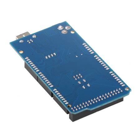 Arduino Duemilanove Mega AVR ATmega1280-16AU (USB)