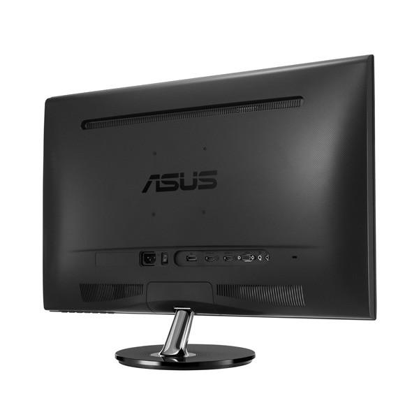 Monitor Asus VS278Q 27\