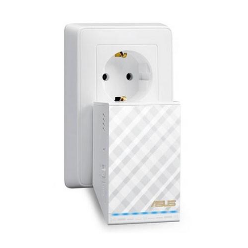 Asus Repetidor Wi-Fi RP-AC52