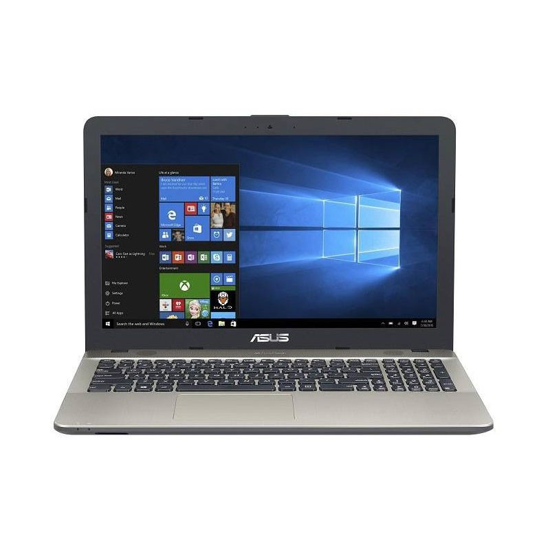 portatil-asus-x541uj-go050t-i5-7200u-8gb-1tb-15-6-