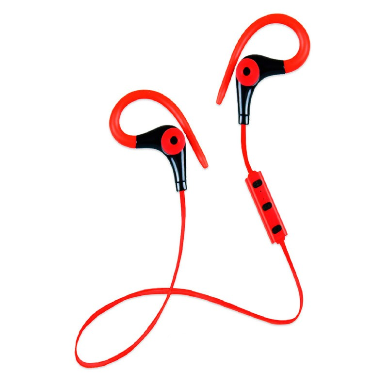 auriculares-deportivos-bluetooth-con-microfono-biwond-running-sports-rojo