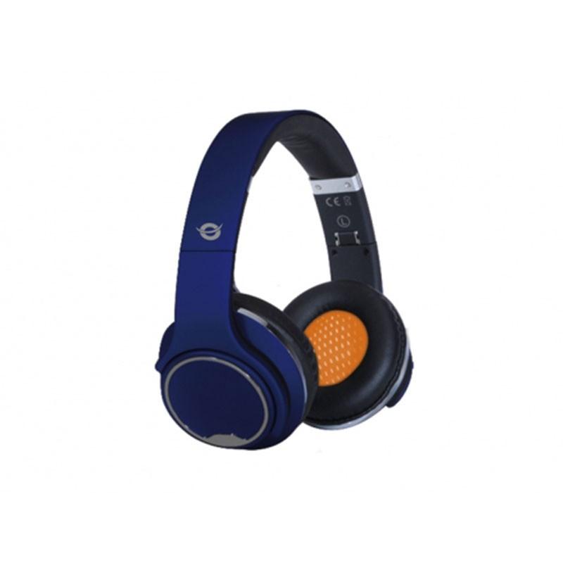 auriculares-bluetooth-conceptronic-azul