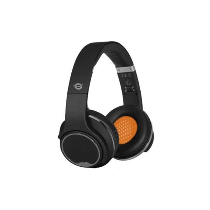 auriculares-bluetooth-conceptronic-negro