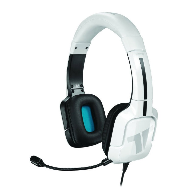 auriculares-mad-catz-tritton-kama-stereo-ps4-vita-blanco