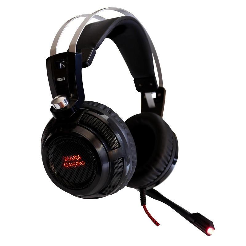 auriculares-con-microfono-7-1-mars-gaming-mh316