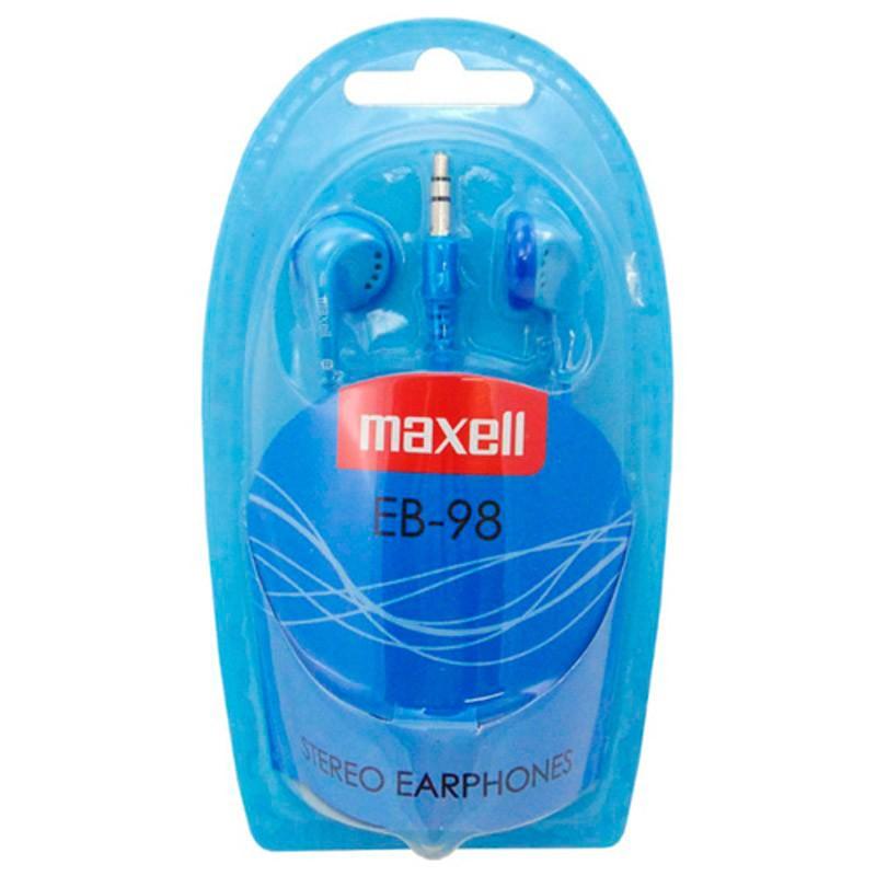 auriculares-maxell-eb-98-azul