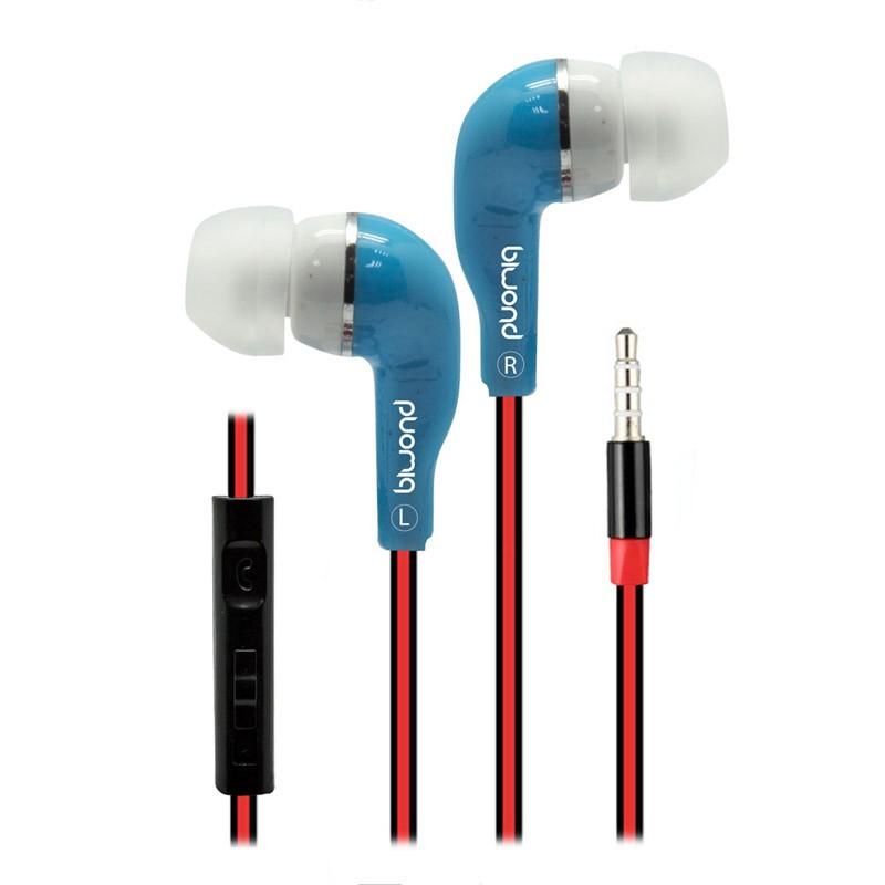 auriculares-con-microfono-biwond-mixsou-talk-azul