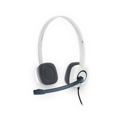 auriculares-con-microfono-logitech-stereo-headset-h150