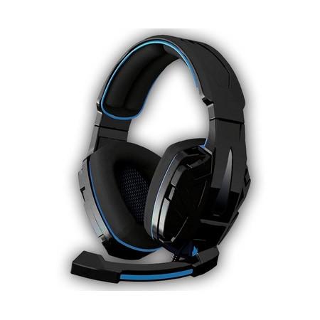 auriculares-con-microfono-b-move-xonar-pc-ps4-