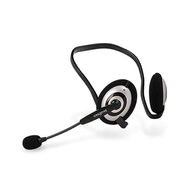 auriculares-con-microfono-creative-hs-390