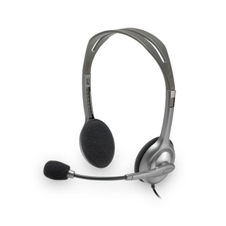 auriculares-con-microfono-logitech-headset-h110
